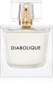 Eisenberg Diabolique eau de parfum pentru femei
