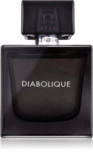 Eisenberg Diabolique eau de parfum pentru barbati