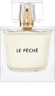 Eisenberg Le Péché eau de parfum pentru femei