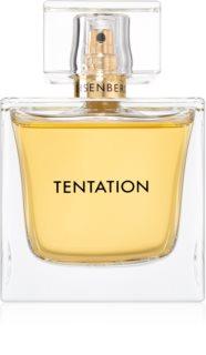 Eisenberg Tentation eau de parfum pentru femei