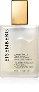 Eisenberg Classique Feuchtigkeitsspendendes Serum mit ernährender Wirkung für Gesicht, Körper und Haare