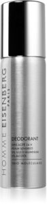 Eisenberg Homme Alkoholfri och aluminium-fri deodorant
