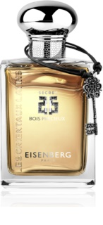 Eisenberg Secret II Bois Precieux Eau de Parfum for Men 100 ml