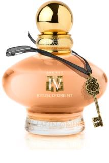 Eisenberg Secret IV Rituel d'Orient Eau de Parfum für Damen 100 ml