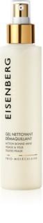 Eisenberg Classique Facial Cleansing Gel