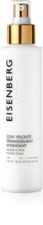 Eisenberg Classique lapte demachiant hidratant
