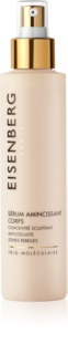 Eisenberg Classique Body Serum To Treat Cellulite