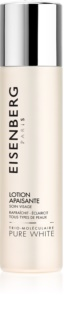 Eisenberg Pure White beruhigendes Tonikum zur Verjüngung der Gesichtshaut