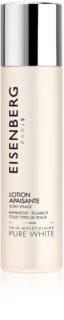 Eisenberg Pure White Kalmerende Tonic voor Stralende Huid