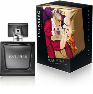 Eisenberg Love Affair Eau de Parfum for Men