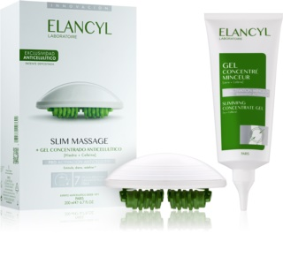 Elancyl Slim Design kit di cosmetici I.