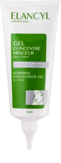 Elancyl Slim Design Slimming Gel Concentrate