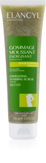 Elancyl Fermeté Energizing Foaming Scrub for Body