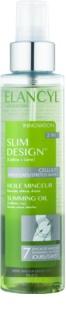 Elancyl Slim Design oleekj wyszczuplający przeciw cellulitowi i rozstępom