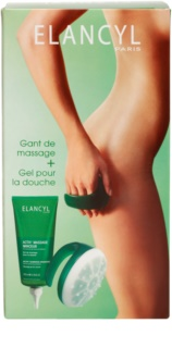 Elancyl Anti-Cellulite Cosmetica Set  II.