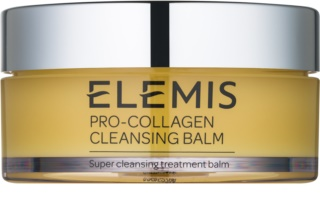 Elemis Anti-Ageing Pro-Collagen дълбоко почистващ балсам