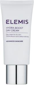Elemis Advanced Skincare bogata dnevna krema za normalno in suho kožo