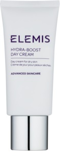 Elemis Advanced Skincare Hydra-Boost Day Cream