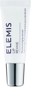 Elemis Advanced Skincare bálsamo hidratante para labios con efecto regenerador