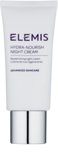 Elemis Advanced Skincare Hydra-Nourish Night Cream