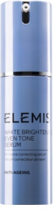 Elemis Anti-Ageing White Brightening posvjetljujući serum s vitaminom C