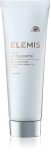Elemis Sunwise Body Lotion To Accelerate Tan