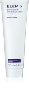 Elemis Advanced Skincare mascarilla nutritiva e hidratante para pieles deshidratadas y secas
