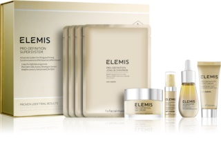 Elemis Anti-Ageing Pro-Definition kozmetični set I.