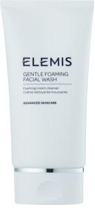 Elemis Advanced Skincare делікатна очищуюча пінка для всіх типів шкіри
