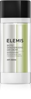 Elemis Anti-Ageing Biotec енергетичний денний крем для чутливої шкіри