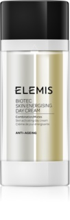 Elemis Anti-Ageing Biotec poživitvena dnevna krema za mešano kožo