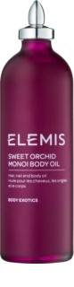 Elemis Body Exotics hydratační olej na tělo a vlasy