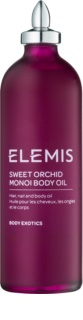 Elemis Body Exotics Moisturizing Oil for Body and Hair