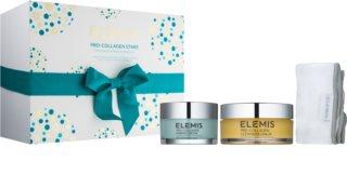 Elemis Pro-Collagen Stars Cosmetic Set I.