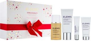 Elemis Sparkling Beauty coffret cosmétique I.