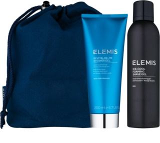 Elemis The Gentle Man coffret cosmétique I.