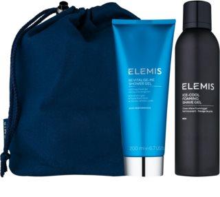 Elemis The Gentle Man kozmetika szett I.