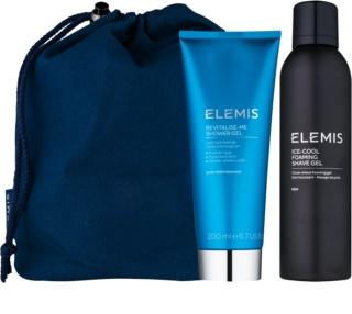 Elemis The Gentle Man kit di cosmetici I