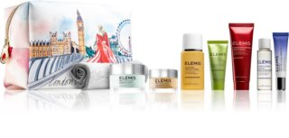 Elemis The Luxury Travel Collection kit de viagem II.
