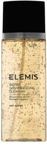 Elemis Anti-Ageing Biotec Skin Energising Cleanser