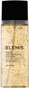 Elemis Anti-Ageing Biotec energizujący żel oczyszczający