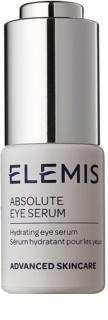 Elemis Advanced Skincare hidratantni serum za oči