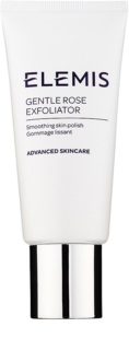 Elemis Advanced Skincare Gentle Rose Exfoliator