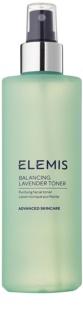 Elemis Advanced Skincare čistilni tonik za mešano kožo