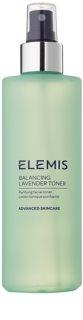 Elemis Advanced Skincare toner za čišćenje za mješovitu kožu lica