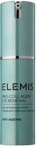 Elemis Anti-Ageing Pro-Collagen crema antirughe occhi