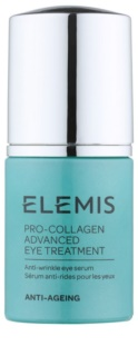 Elemis Anti-Ageing Pro-Collagen protivráskové sérum na očné okolie