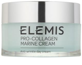 Elemis Anti-Ageing Pro-Collagen дневен крем против бръчки