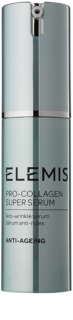 Elemis Anti-Ageing Pro-Collagen Super Serum Elixir