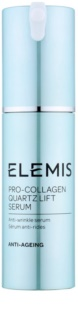 Elemis Anti-Ageing Pro-Collagen serum protiv bora